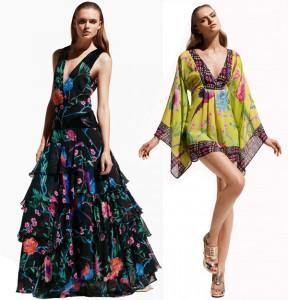 H&M opens U.S. online store